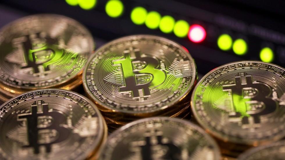 Crack private key bitcoin mineral