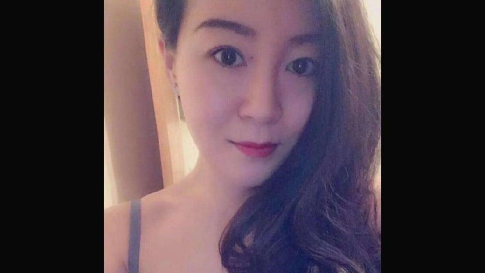 Share print chinese teen dies
