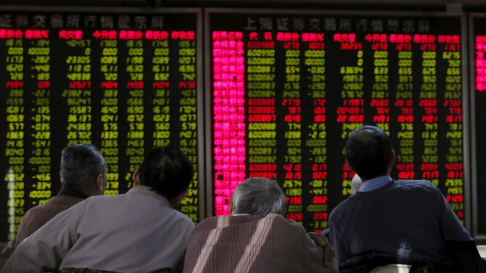Looking for that two sessions bump in the stock market best wait zhang shidong malvernweather Image collections