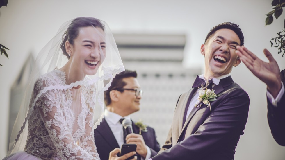 Yang jin woo wife sexual dysfunction