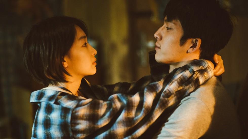 Download Film Hot Shot Taiwan Subtitle Indonesia Legend