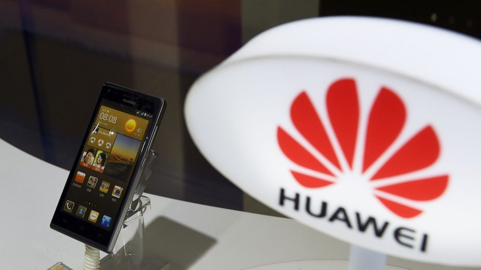 Huawei Is Better Than Apple In The Eyes Of Chinese Consumers Despite