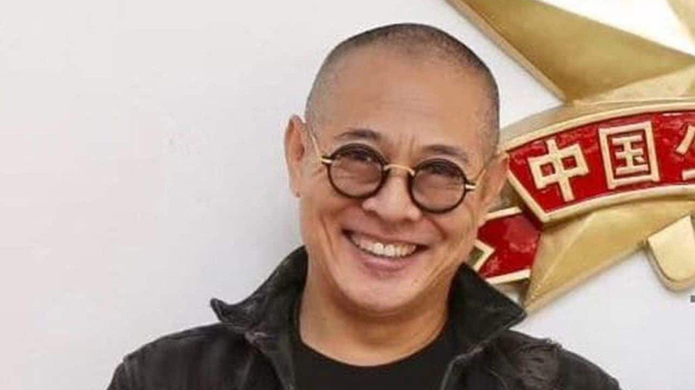 jet li and hyperthyroidism what you should know about the illness