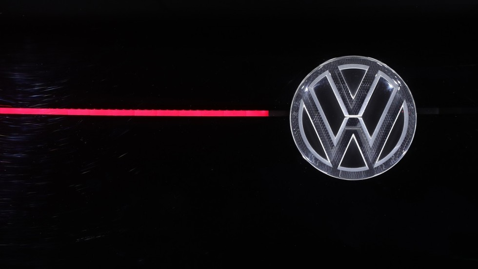 Volkswagen Agrees To Pay Us12 Billion Fine For Cheating On Diesel