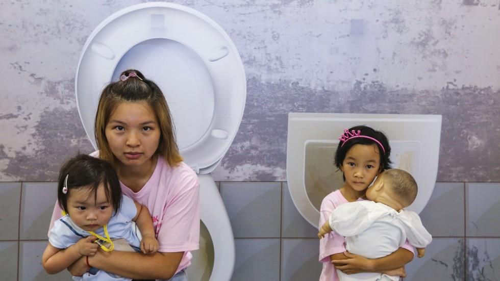 Women asian girls asian single