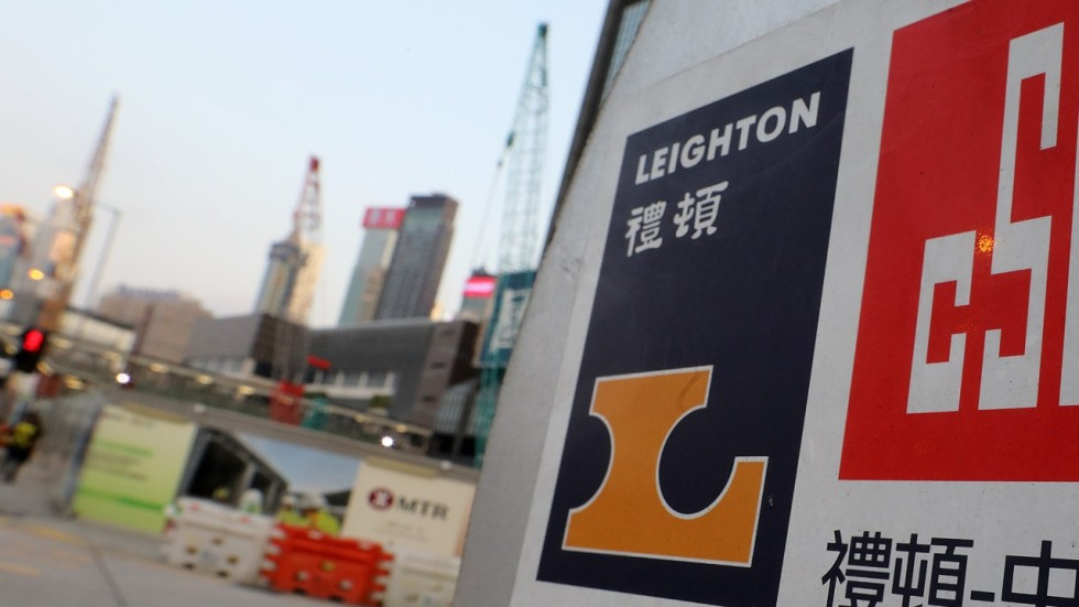 Sha Tin-Central rail link inquiry: senior manager of main ...