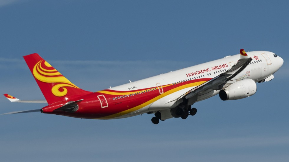 Exodus of top brass from Hong Kong Airlines even bigger than first ...