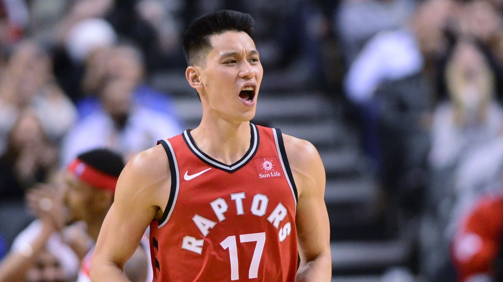 jeremy-lin-off-to-a-flying-start-with-latest-nba-team-toronto-raptors