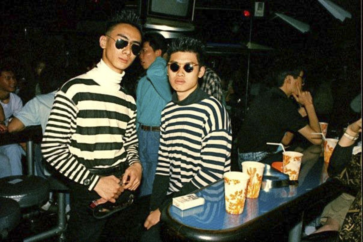 Funky town: How disco fever in the late \'70s changed Hong Kong\'s ...