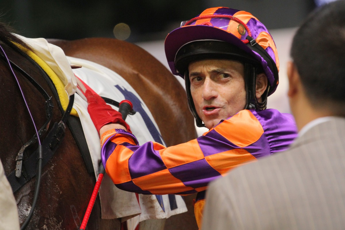 Douglas Whyte has been booked to ride last start Group One winner Junoob for leading Sydney trainer Chris Waller.