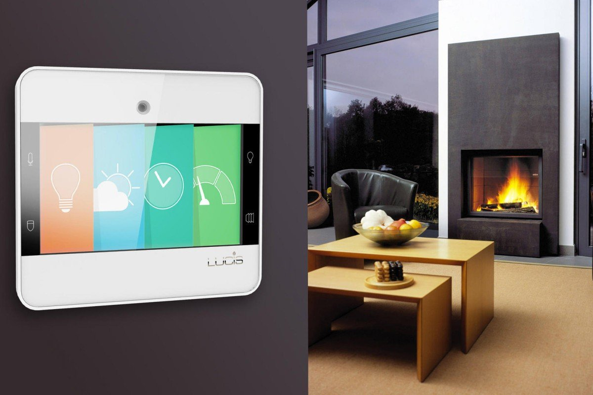 Smart homes provide convenience and sustainable living | Style ...