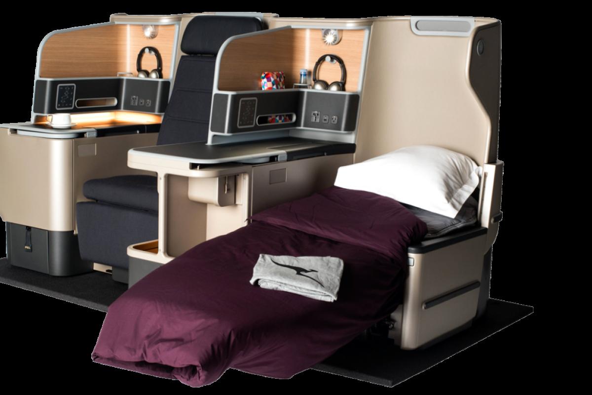 100+ [ Designer Bunk Beds Australia ] | Best 25 Cabin Beds ...