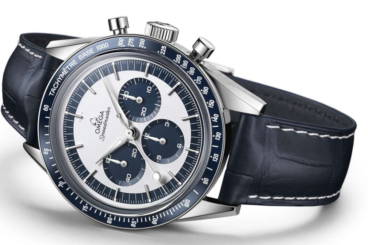 Best Watches editions images