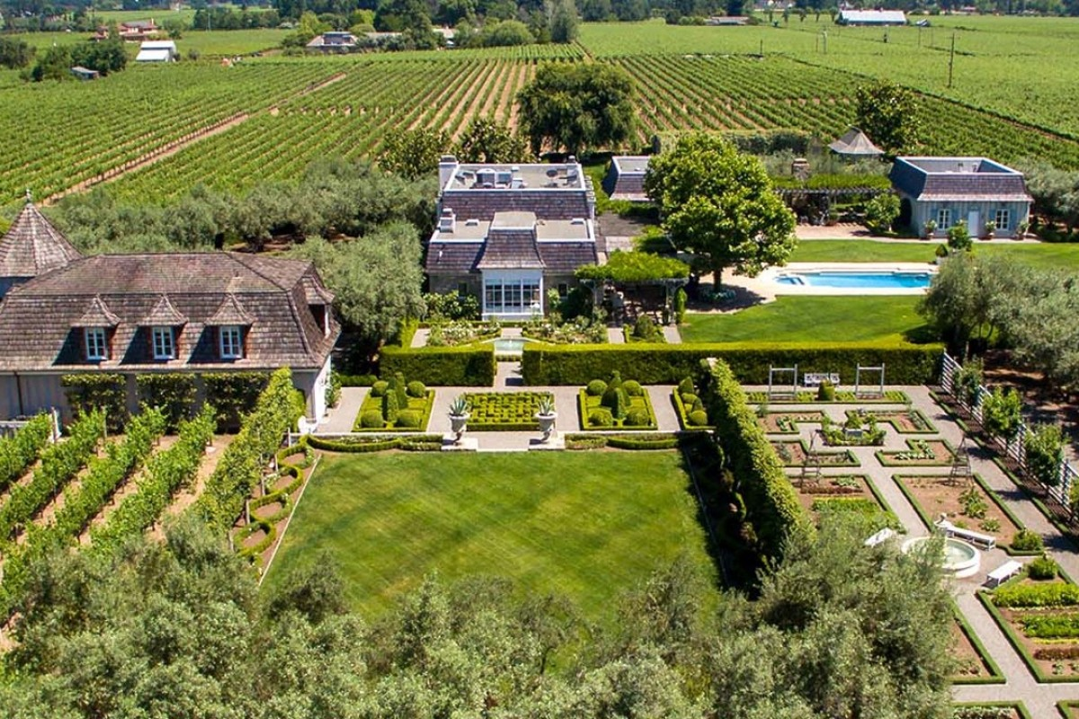 Whether it's Hamburg, LA, Milan, Paris or São Paulo, if a city has money, it has a Hamptons equivalent
