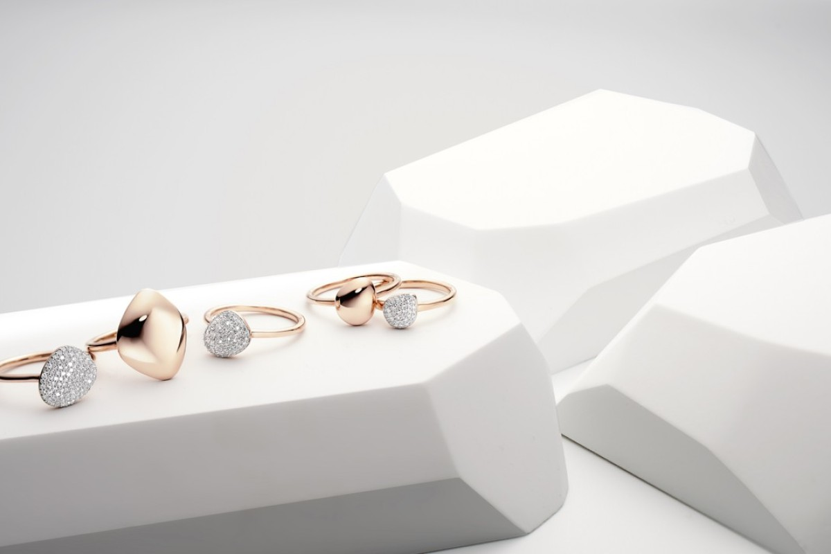 Why are luxury jewellers reviving rose gold? | Style Magazine ...