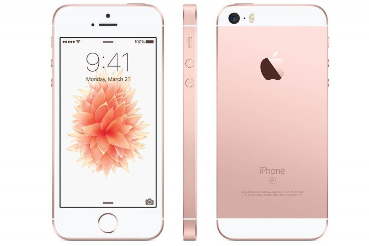6 reasons you should buy an iphone se instead of any of the fancy