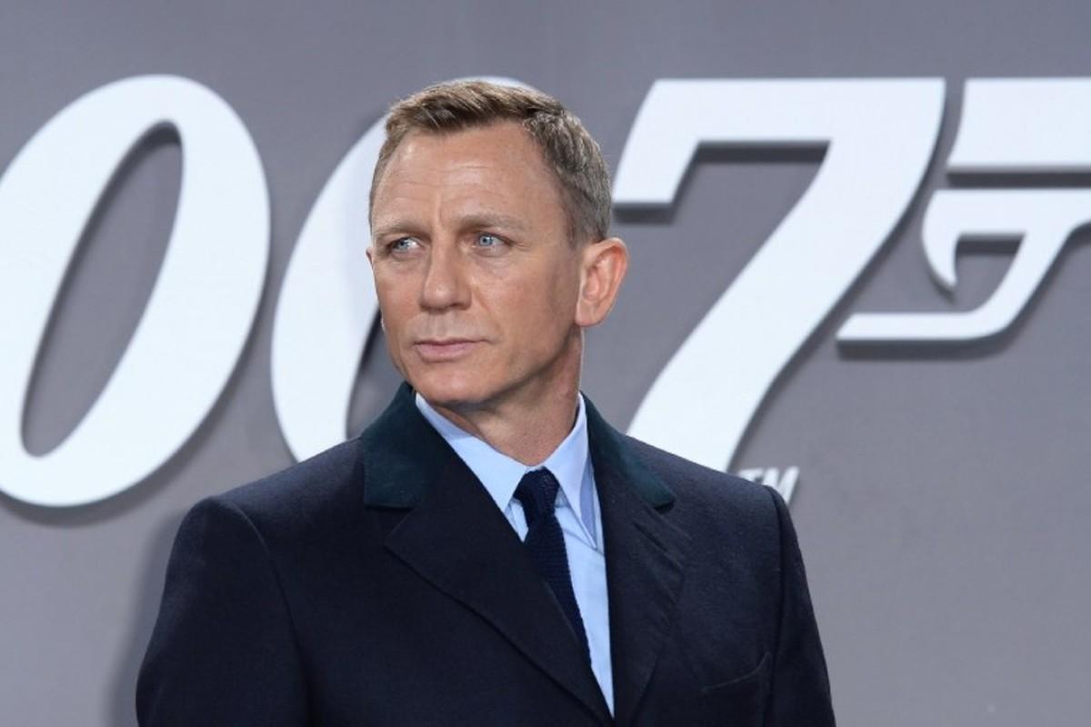 007 filme 2019 stream