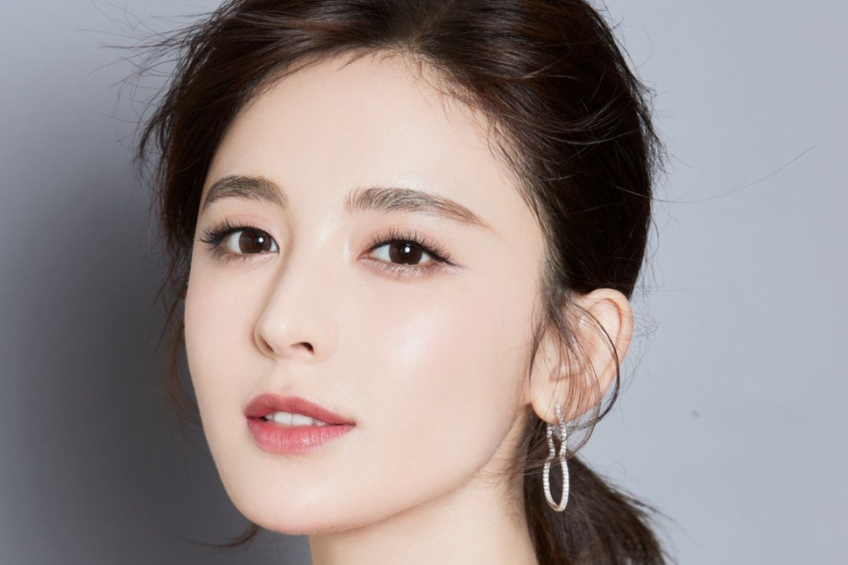 Beautiful Chinese Actresses - 2   HubPages