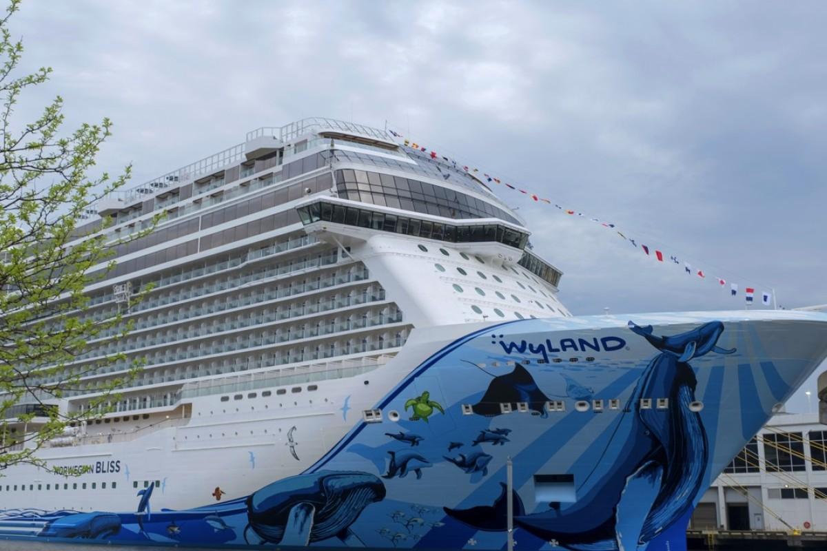 18 Day Rocky Mountaineer Tour With Alaska Cruise Royal Caribbean