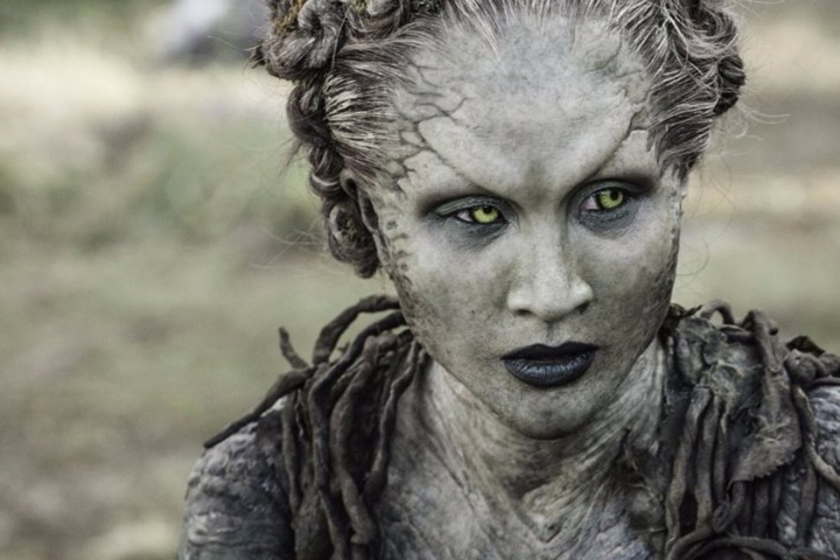 'Game of Thrones' may be ending next year, but audiences can expect plenty more from that universe soon. Photo: HBO