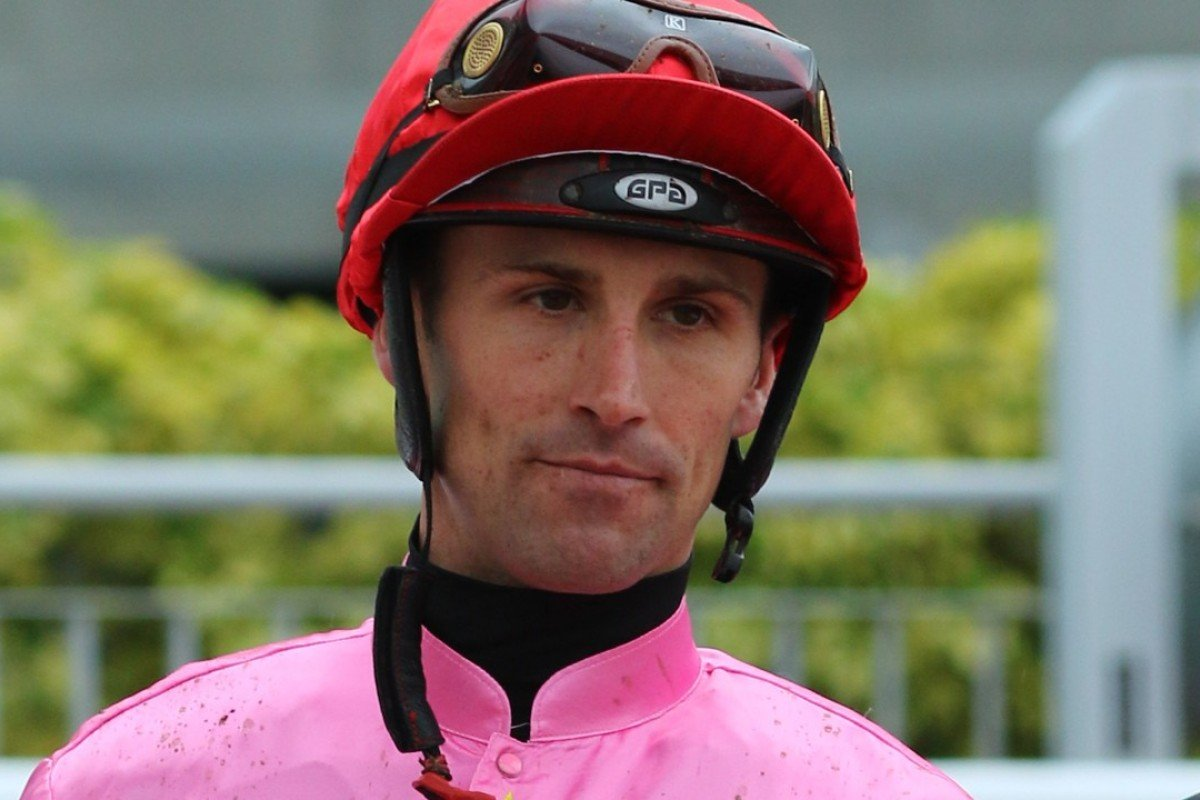 Tye Angland has been transferred to Royal North Shore Hospital in Sydney. Photo: Kenneth Chan