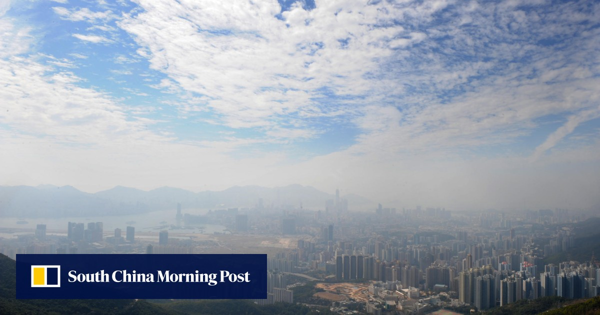 beating hong kong s bad air the best ways to defend your lungs from