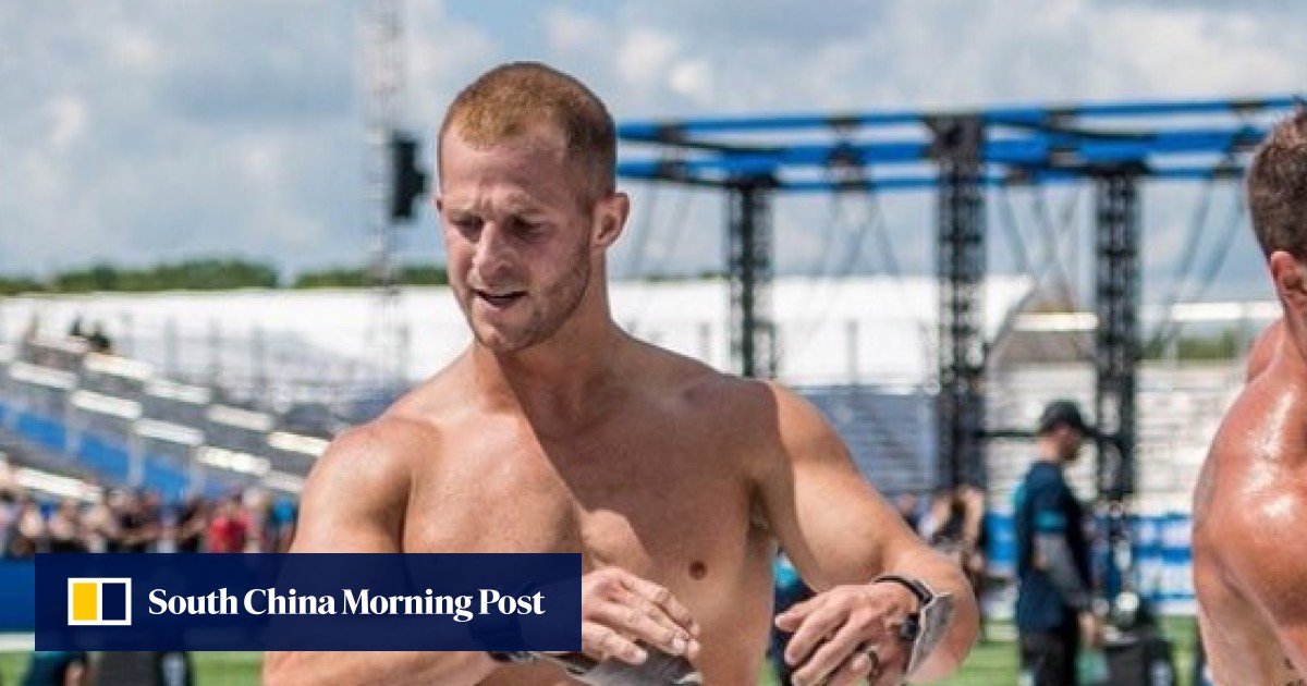 CrossFit Games 2018 leader board: team results and recap for