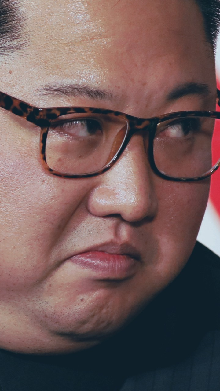 Did Kim Jong-un outmaneuver Donald Trump?