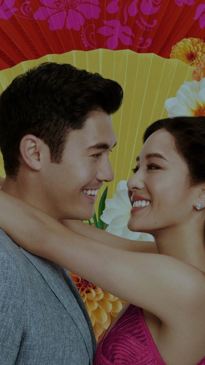 rich asian dating sites