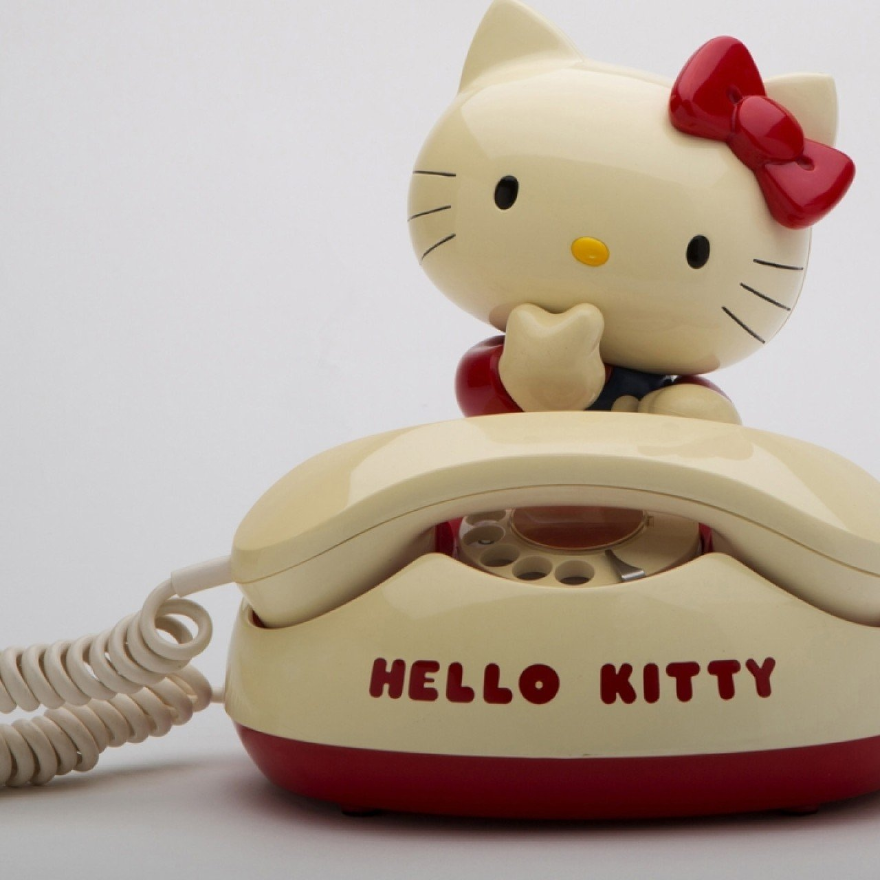 2ef0b124f Hong Kong Hello Kitty fan site left user details exposed, but no personal  data stolen, say owners | South China Morning Post