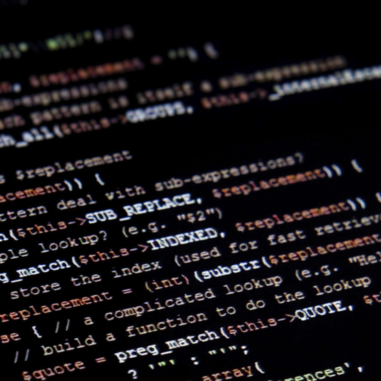 Cooking to coding: What free HTML classes mean for Indonesian maids