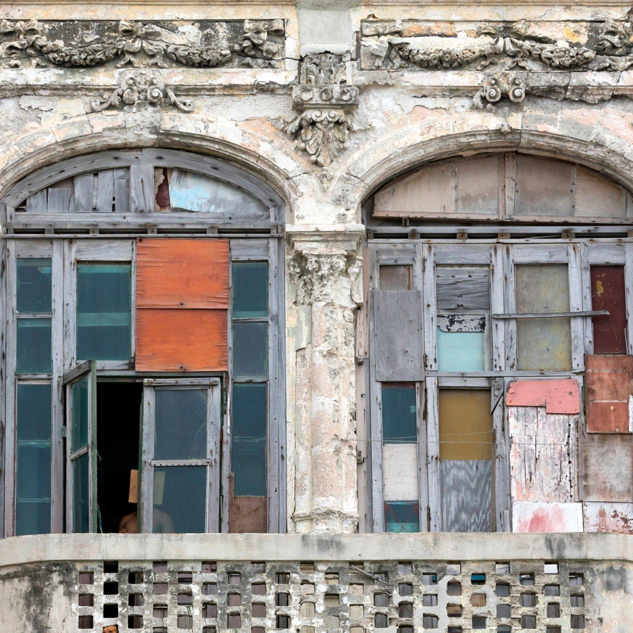 The good, bad and ugly sides to Cuba for tourists   South China