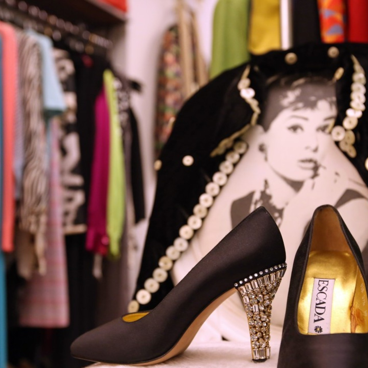 7a62da76d2a2f Five of the best vintage shops for that retro look in Hong Kong ...
