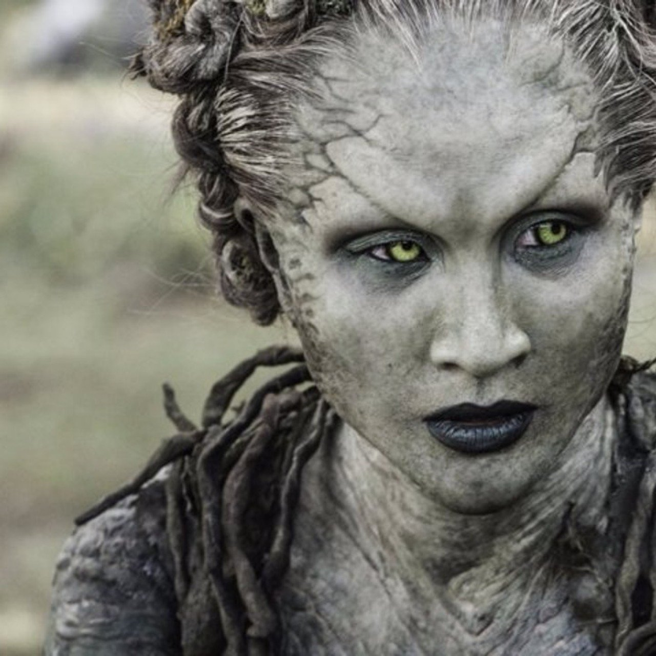 HBO reveals first details of a 'Game of Thrones' prequel | South
