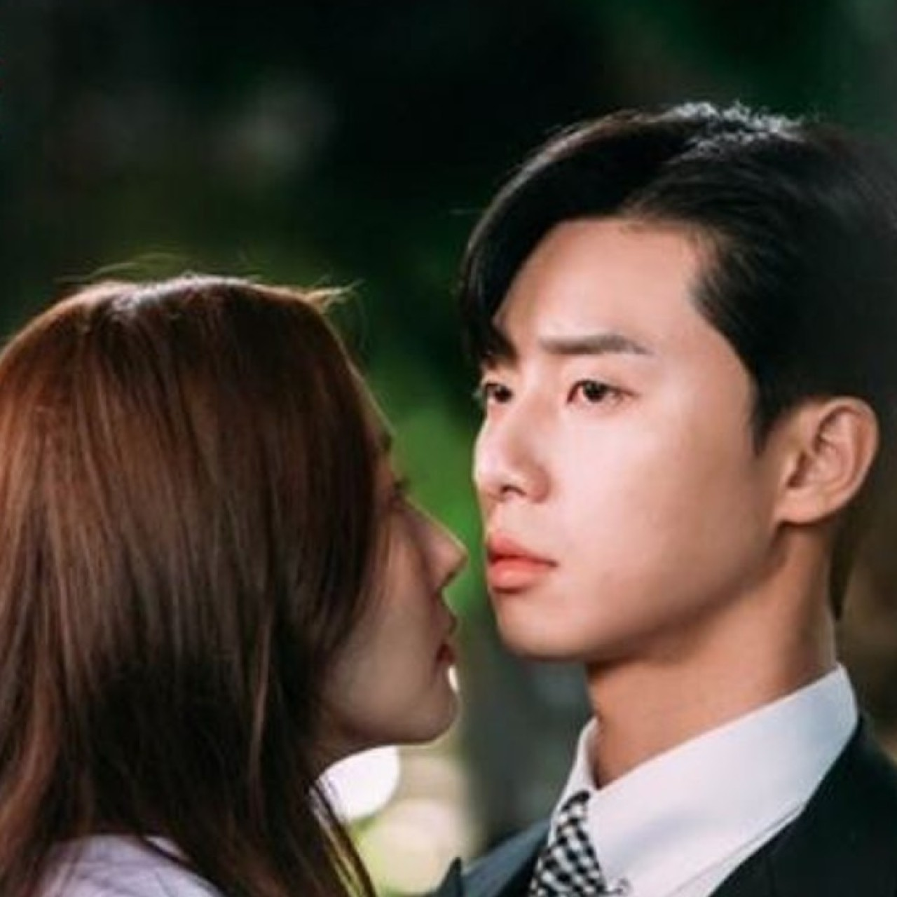 What's Wrong with Secretary Kim' and 5 other new Korean dramas to