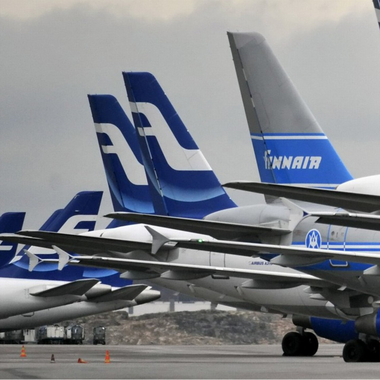 China and mainland tourists mean big business for Finnair | South