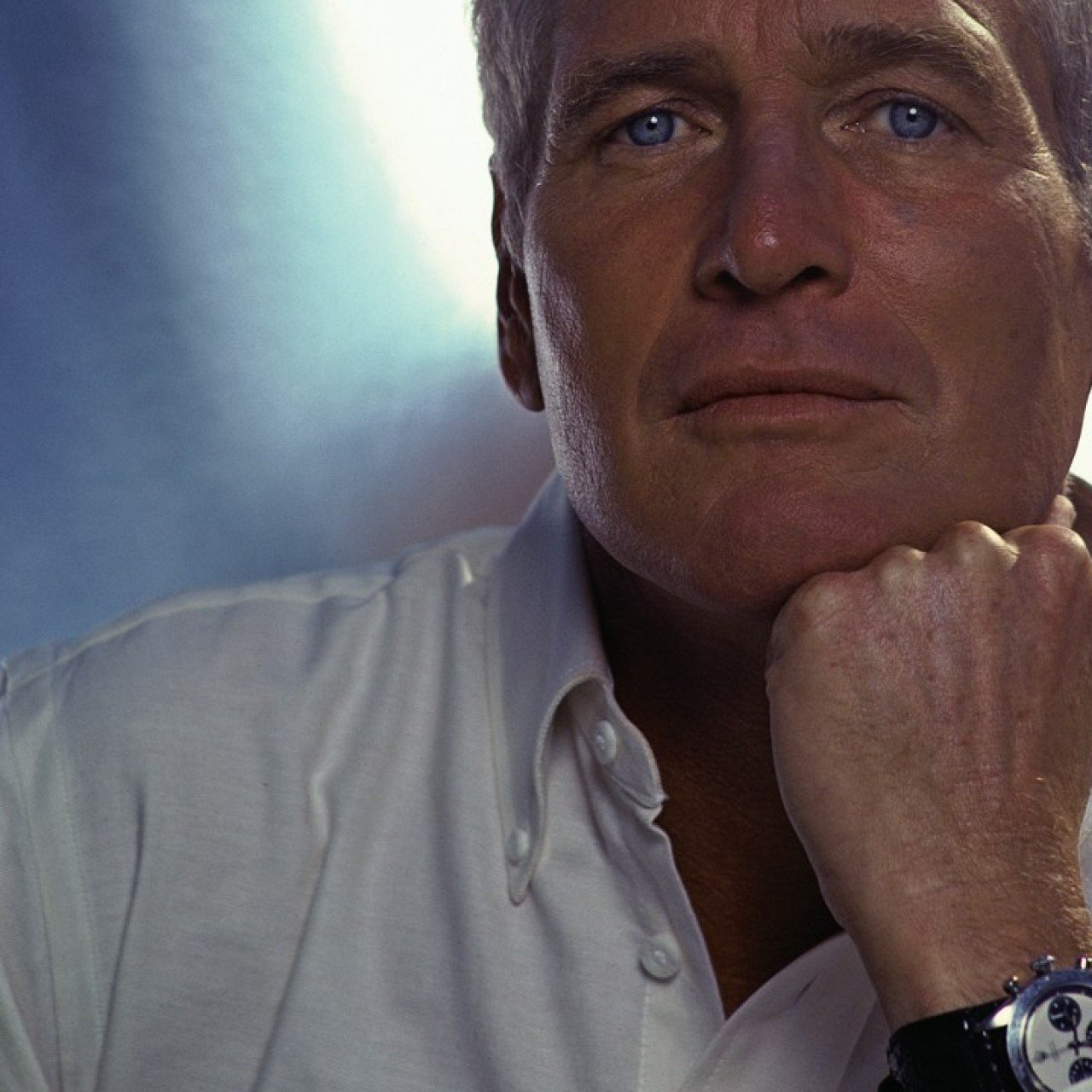 Why Paul Newman S Rolex Shows Vintage Watch Demand Is Alive And