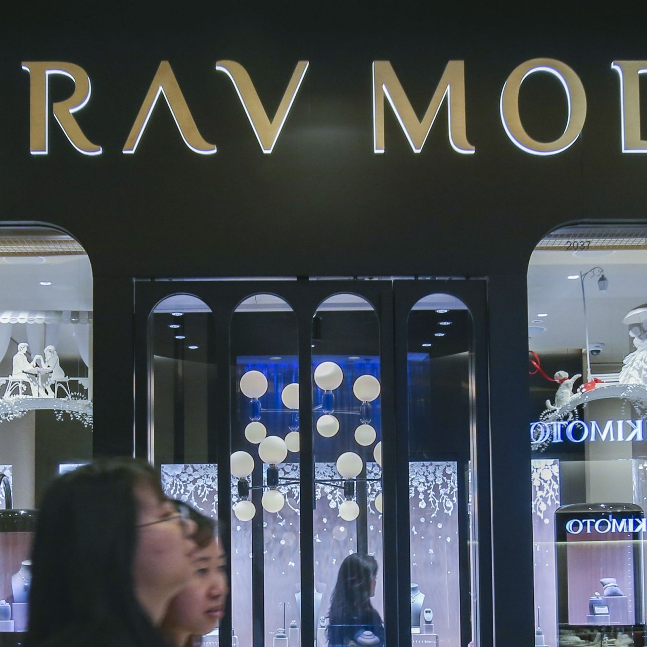 Fake Hong Kong diamonds by Nirav Modi cost me US$200,000