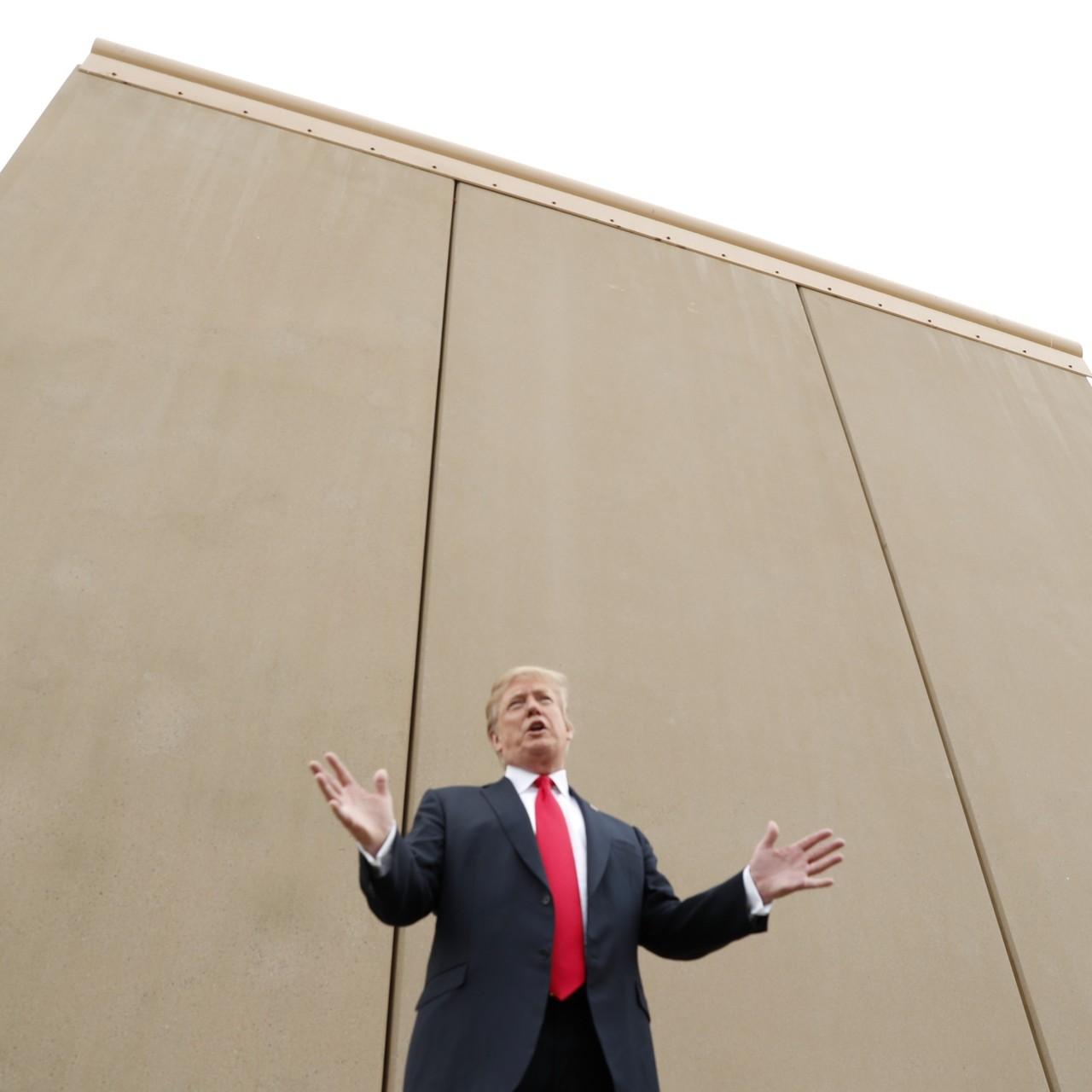 US Senate approves stopgap averting shutdown, but deny