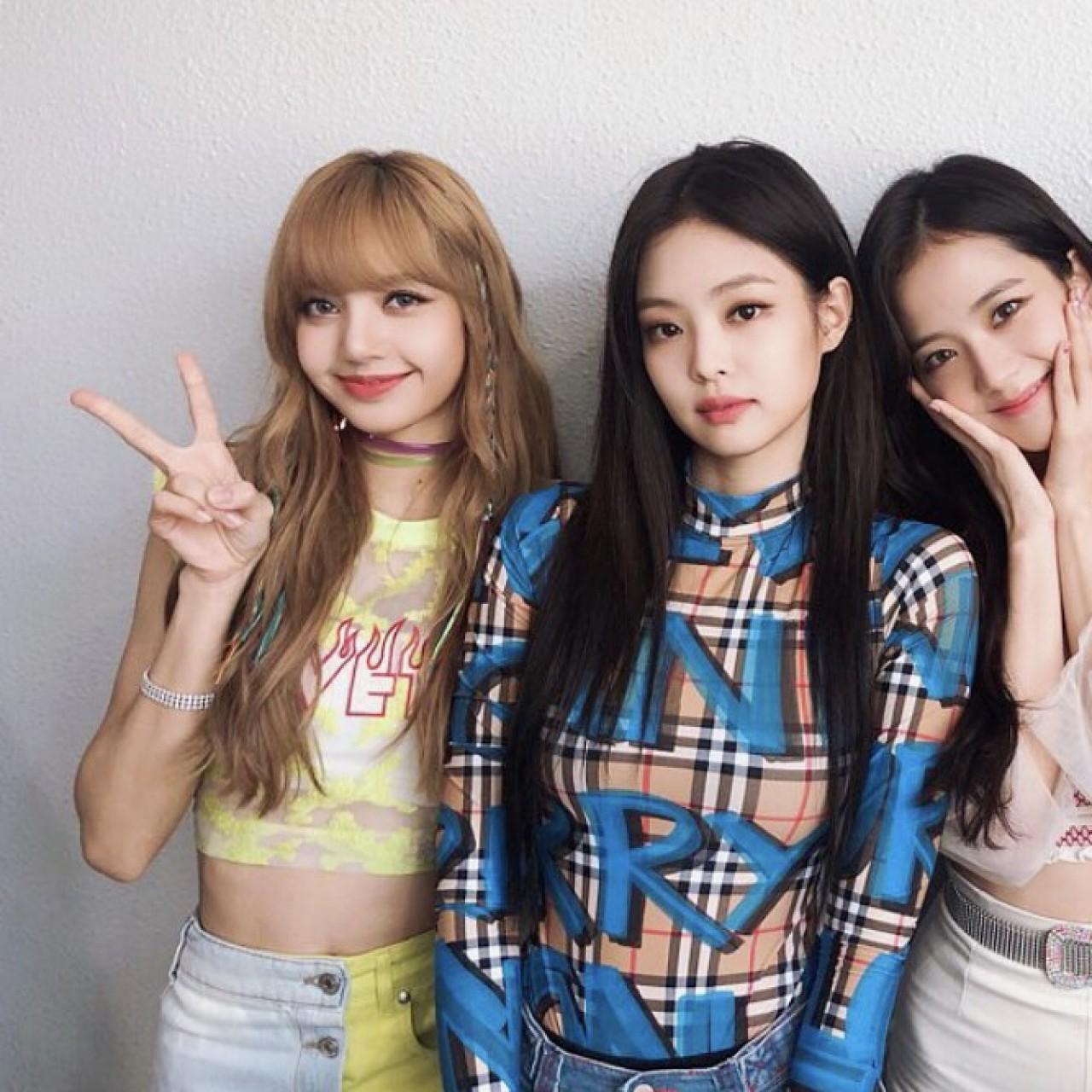 BLACKPINK tops 500 million YouTube views again with 'As If It's Your