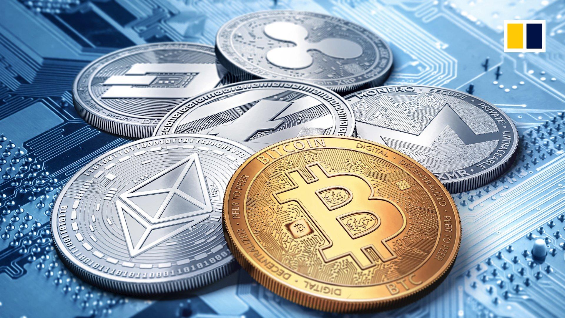 Bloomberg: De ce prăbuşirea suferită de Bitcoin reprezintă o victorie majoră pentru criptomonede