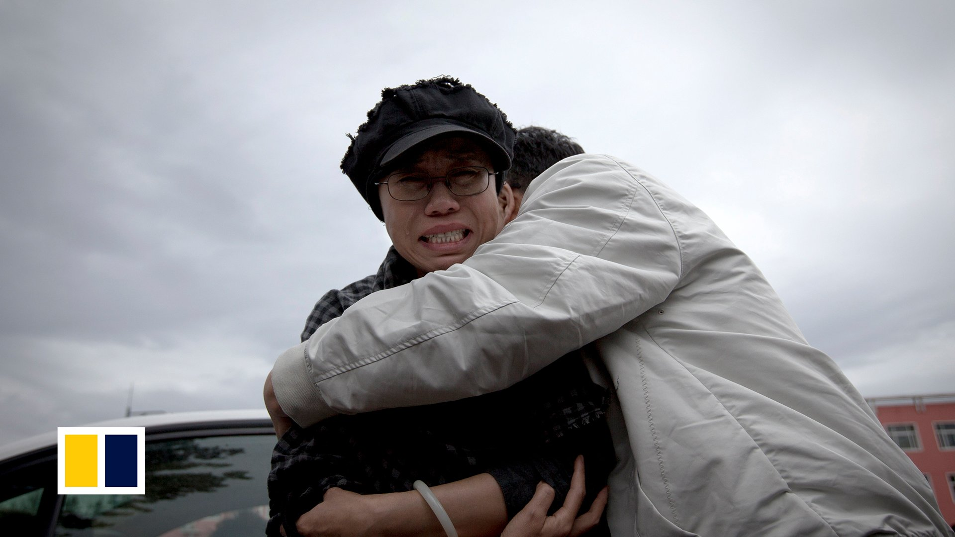 Detained widow of Liu Xiaobo tells friend she is ready to 'die at home' in  protest